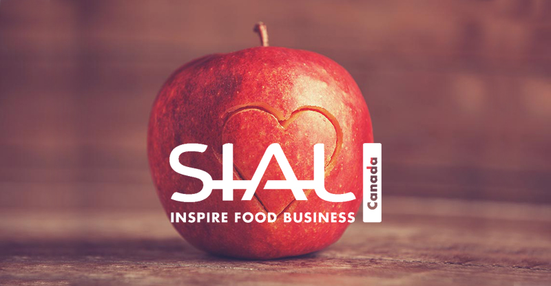 SIAL Montreal